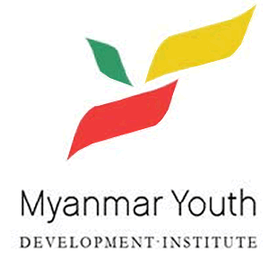 Myanmar Youth Development Institute (MYDI)